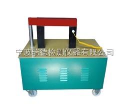 BGJ-20-3D轴承加热器BGJ-20-3D 160-230mm  瑞德产 1年保修 技术L先