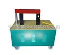 BGJ-20-3D 160-230轴承加热器 资料 参数 价格  厂家 说明书 图片