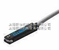 SDE1-D10-G2-R18-C-PU特销费斯托SDE1-D10-G2-R18-C-PU-M8传感器/FESTO SDE1-D10-G2-R18-C-PU-M8传感器