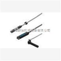 SDET-22T-D10-G14-I-M新怡供应费斯托SDET-22T-D10-G14-I-M12压力传感器,宝山直销FESTO压力传感器