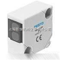全系列、多型号上海宝山直销全系列FESTO光学传感器,多型号德产费斯托传感器