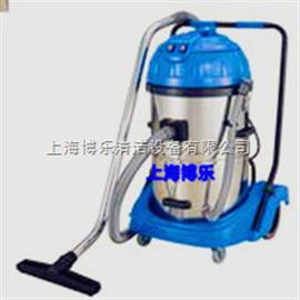 GS-802江西瑞昌工业吸尘器