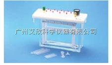 12孔固相萃取装置(5010-50000)