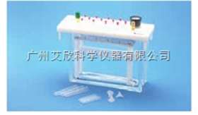 岛津GL12孔固相萃取装置(5010-50000)