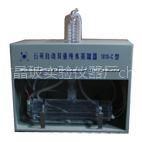 供应1810-C石英双重纯水蒸馏器