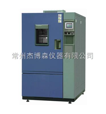 DWX超低温试验机