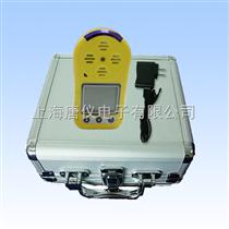 TY50便攜型手持式三聚氟氰檢測儀  三聚氟氰泄漏儀  C3F3N3泄漏儀