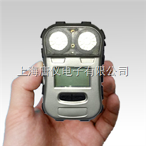 TY50S測氧測爆儀/二合一氣體檢測儀/船用氣體檢測儀/氣體檢測報警儀