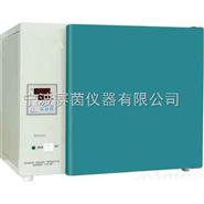 高温干燥箱/高温烘箱