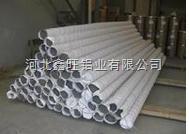江苏中空铝隔条价格,供应江苏中空铝隔条厂家