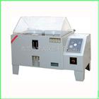 60鹽霧試驗機型號PT-2070鹽霧腐蝕試驗箱