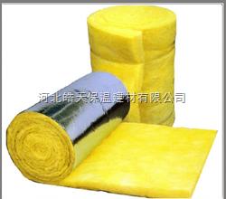 广东哪里的离心玻璃棉卷毡便宜