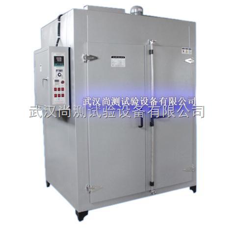高温烤箱,热风循环烤箱