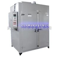 高溫烤箱,熱風循環烤箱