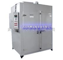 SC/DZF高温烤箱,热风循环烤箱