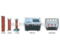 SDBP-2000調頻串聯諧振試驗裝置