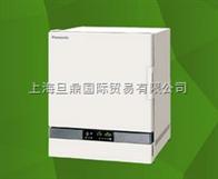 MIR-262-PCMIR-262-PC新型高温恒温培养箱
