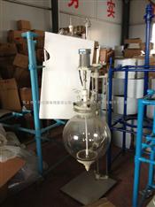 真空抽滤器FY-20L FY50L 巩义予华专业生产