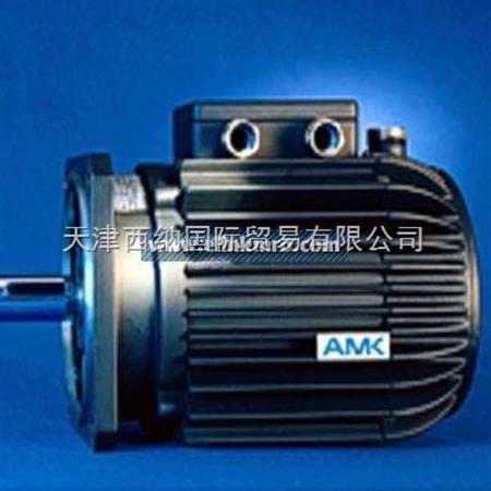 amk3100-4t0220g接线图