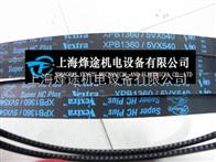 XPB1380/5VX550XPB1380/5VX550美國蓋茨帶齒三角帶