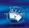 wi90434wi90434  一次性塑料采血袋优势!