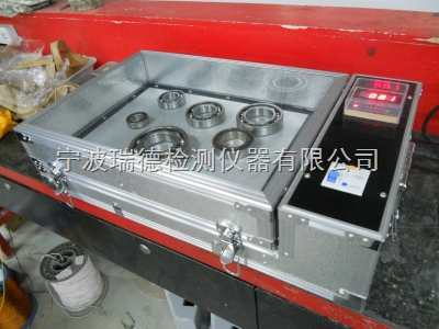 DMP-500DMP-500型平板加热器 国内L先 Z低价 新款 资料 价格 瑞德牌