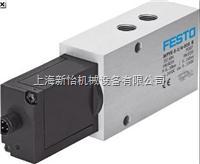 MPYE-5-1/8-LF-010-B宝山费斯托MPYE-5-1/8-LF-010-B比例阀/FESTO MPYE-5-1/8-LF-010-B压力控制阀