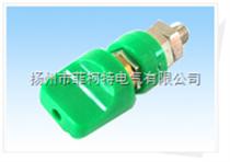 JXZ系列接线柱(插座)