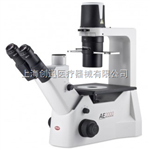 AE2000倒置生物显微镜