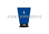 VF01新風量測定儀|新風量測量儀