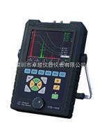 CTS-1010 型數字式超聲探傷儀