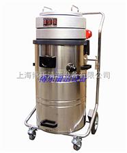 GS-802工业吸油机价格