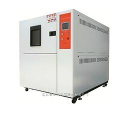 HJBX系列高低溫交變試驗箱