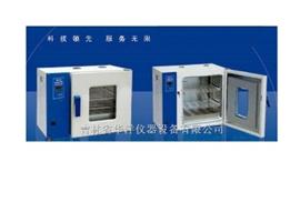 WH電熱恒溫干燥箱系列