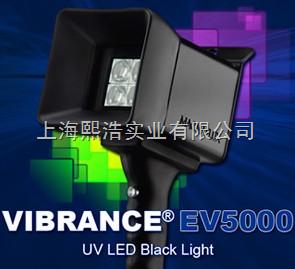 美国磁通 LED紫外线探伤灯