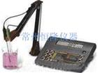 HI255台式酸度计