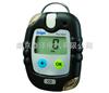 Pac 5500德尔格氧气检测仪