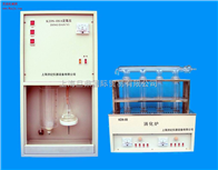 KDN-08B凯式定氮仪