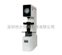 HRD-150电动洛氏硬度计