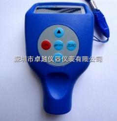 ZY120F涂層測厚儀