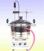 定时数控磁力搅拌器,EMS-5A水浴恒温磁力搅拌器