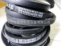 SPB4060LW/5V1600进口SPB4060LW/5V1600高速传动带