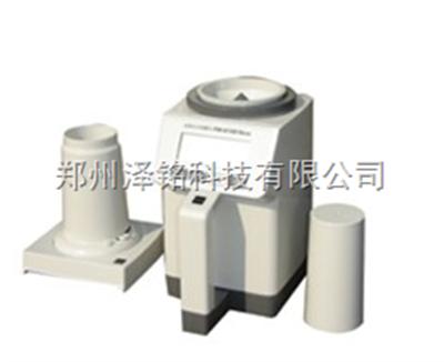 PM-8188NEW谷物水分测定仪