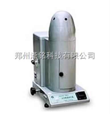 SC69-02C/sh10A快速水份测定仪