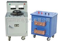 SDSL-1係列大電流發生器