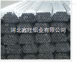 江苏中空铝隔条哪地方中空铝隔条厂家供应价格低