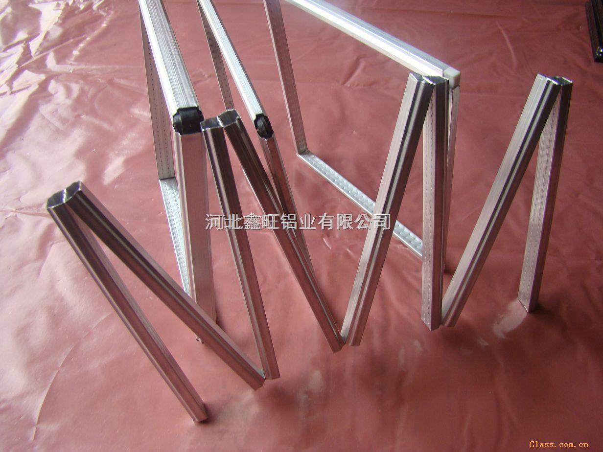 8A9A10A中空铝隔条价格 中空铝隔条厂低价批发