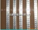 高频焊中空铝隔条价格 生产高频焊中空铝隔条厂家