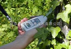 PlantPenPlantPen叶夹式NDVI测量仪