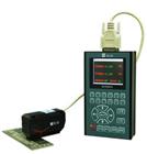 时代TRL400激光粗糙度测量仪报价